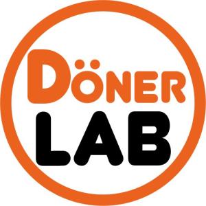 Döner Lab