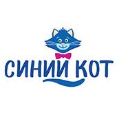 Детская студия развития Синий Кот