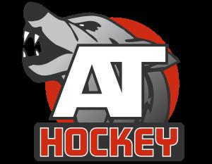Центр Хоккейной Подготовки «AtHockey»