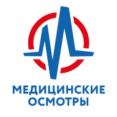 Медицинский центр «Медицинские осмотры»