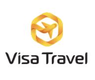 Визовый центр Visa Travel