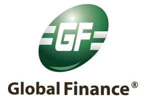 Global Finance - бухгалтерская франшиза