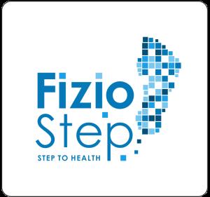 FizioStep - анатомические стельки