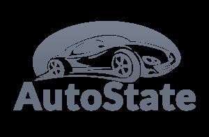 AutoState - бронирование автосервисных услуг