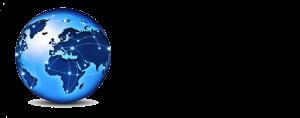 Международная Транспортная Компания