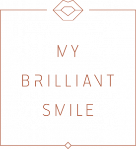 My Brilliant Smile