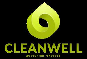 CleanWell - онлайн-сервис клининговых услуг