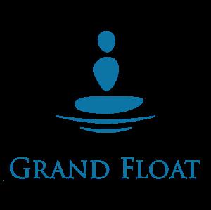 Франшиза флоат-студии Grand Float