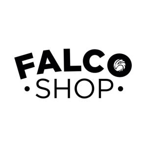 Изображение - 6 примеров интернет-магазинов по франшизе 9ce6c66fc322c551d9fd252a4064626b5a87d0d3