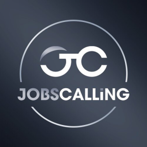 JOBSCALLING - продажа и ремонт техники Apple