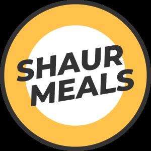 Культурная шаурма «ShaurMeals»