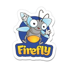 Firefly - продукция с дополненной реальностью