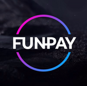 Funpay | money