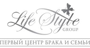 Служба знакомств Life Style Group