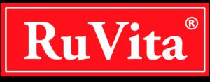 Рувита – 3D торговая платформа