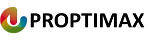Proptimax - интерактивные доски для образования