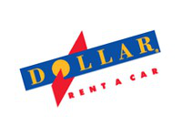 Dollar Rent A Car - аренда авто
