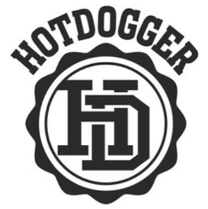 HotDogger – настоящие американские хот-доги