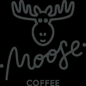 Coffee Moose – уютная городская кофейня