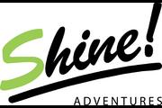 Shine ADVENTURES