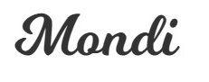 Mondi - продажа женской одежды через интернет