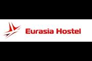 EURAZIA HOSTEL