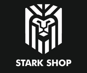 STARK SHOP - мультибрендовый интернет-магазин одежды и обуви
