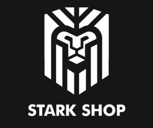 STARK SHOP - интернет-магазин мужской обуви