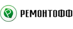 Ремонтофф - ремонтно-отделочная компания