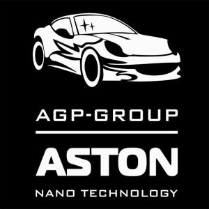 ASTON-30