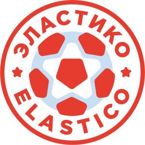 Эластико - детская футбольная школа
