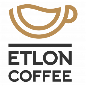 Кофейня Etlon Coffee