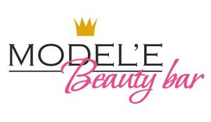 Салон красоты Model'e beauty bar