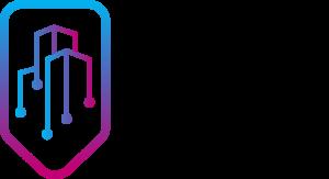 Smart Complex - мобильный сервис для жилых комплексов