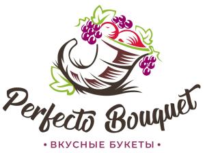 Perfecto Bouquet - съедобные букеты