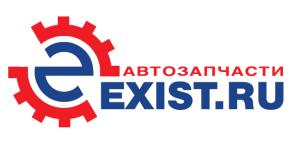 Exist - автозапчасти