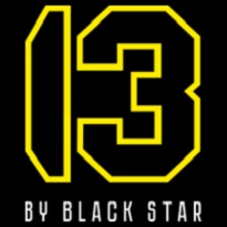13 by Black Star - барбершопы и тату салоны