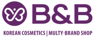 B&B - корейская косметика