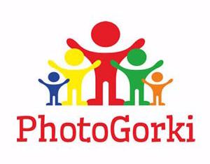 Фотокабины PhotoGorki
