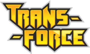 franchise.name