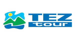 Туристическая компания Tez Tour