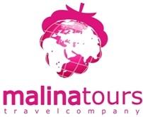 Malina Tours
