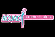 ROUND - сеть фитнес-клубов для женщин