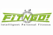 FIT-N-GO! - студия EMS-тренировок