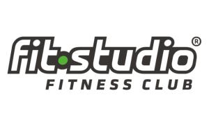 Сеть фитнес клубов Fit-studio