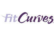 Fit Curves