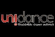 UNIDANCE - танцевальный центр