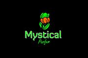Парфюмерные бутики Mystical Parfum