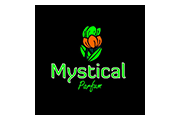 Mystical Parfum