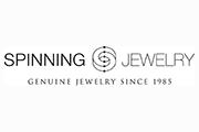 Ювелирная компания Spinning Jewelry